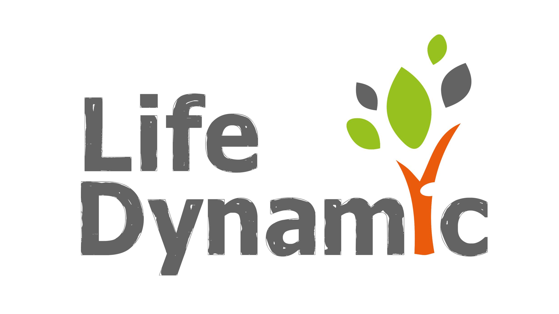 logo_LiveDynamic